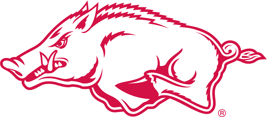... Razorback Clipart - The Cliparts ...-... Razorback Clipart - The Cliparts ...-7
