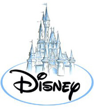 Re Sticky Disney World Clipart Photos