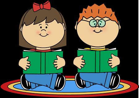 Reading Buddies-Reading Buddies-12