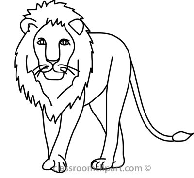 Reading Clipart Black And White Clipart -Reading Clipart Black And White Clipart Panda Free Clipart Images-14