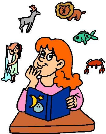 Reading Clipart Clipart Panda Free Clipart Images