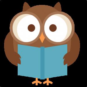 Reading Owl-Reading Owl-13