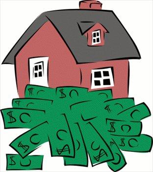 Real Estate Clip Art-real estate clip art-5
