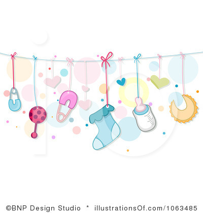 Real Baby Clothesline Clipart-Real Baby Clothesline Clipart-18