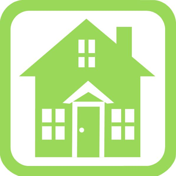 Real Estate Clip Art - Clipart library