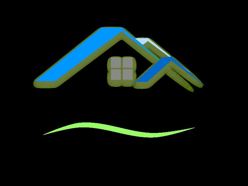 Real Estate Clip Art