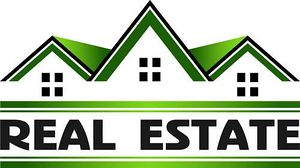 real estate clipart