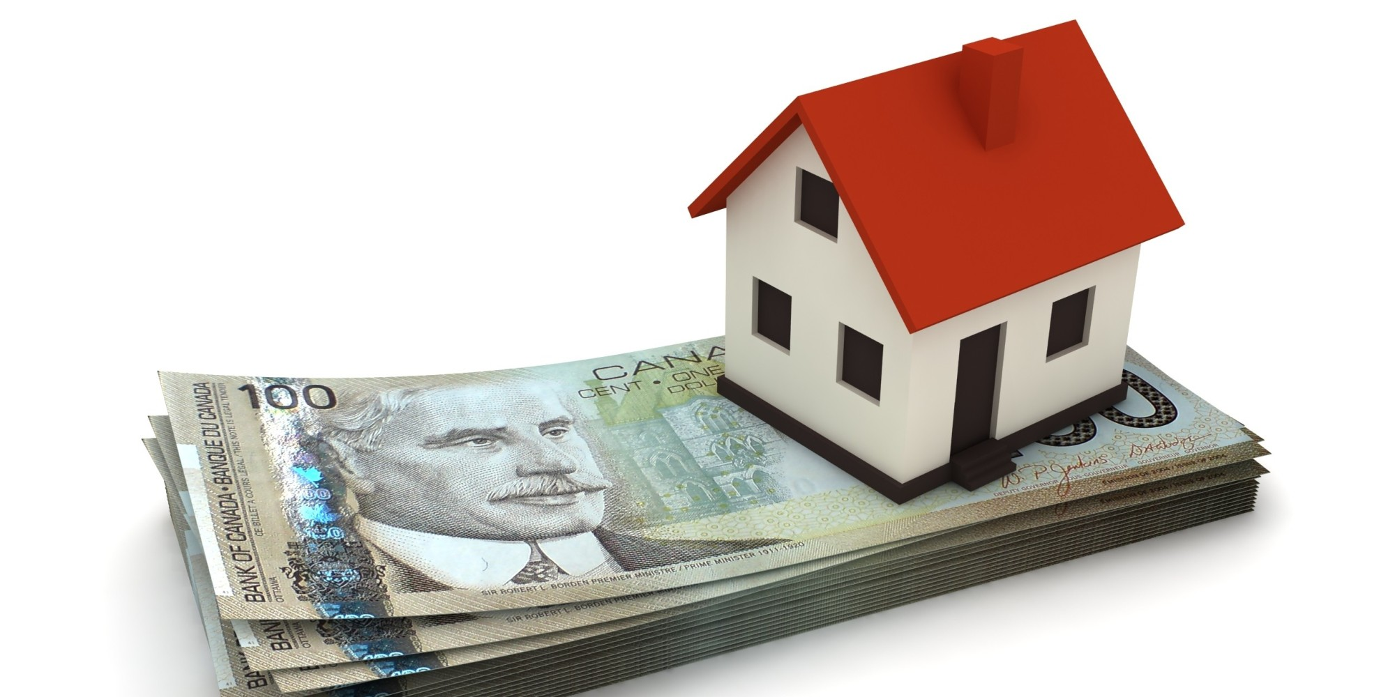 Buying a property with the intention of making profit. u2013 Red Deer Real  Estate News and Information