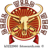 Real Wild West-Real Wild West-11
