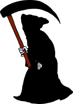 Reaper Clipart | Free Download .-Reaper Clipart | Free Download .-0