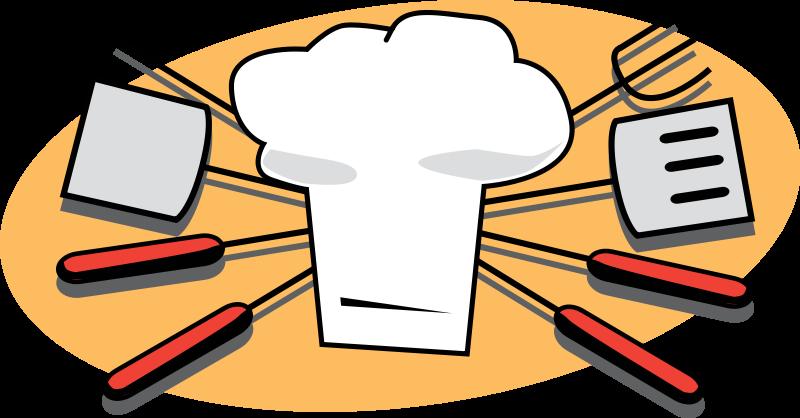 Recipe Clipart-recipe clipart-11