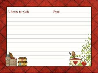 recipe card-recipe card-16