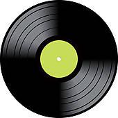 Record Clip Art Record Clipart And