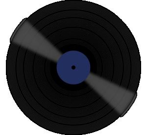 Record-Record-8