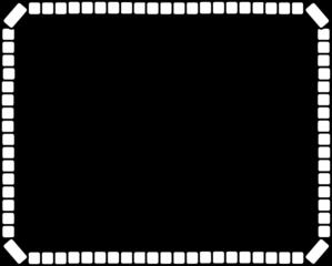 Rectangular Clipart-Clipartlook.com-299-Rectangular Clipart-Clipartlook.com-299-12
