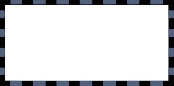 Rectangular Border clip art-Rectangular Border clip art-1