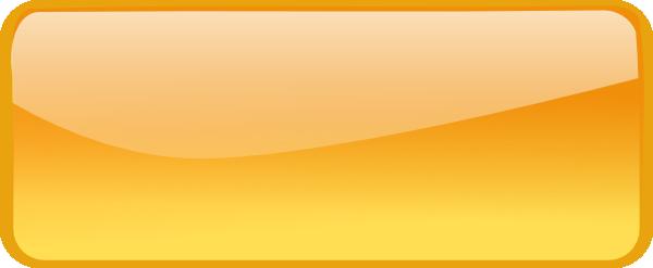 Rectangular Button Clipart #1-Rectangular Button Clipart #1-5