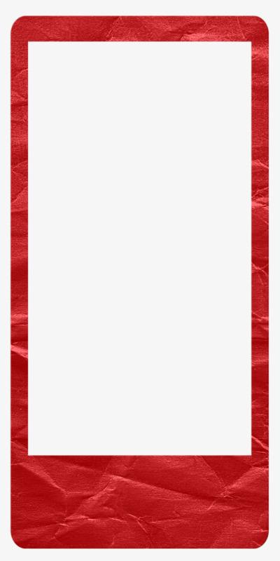 rectangular frame, Rectangle, Frame, Red-rectangular frame, Rectangle, Frame, Red PNG Image and Clipart-6