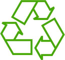 Recycle Clip Art-Recycle Clip Art-6