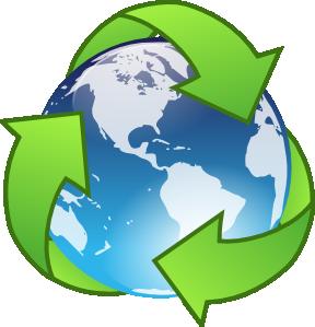 Recycle Paper Clipart Kid 2-Recycle paper clipart kid 2-7