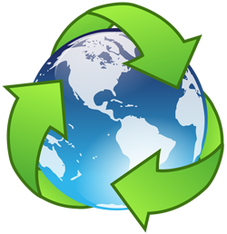Recycle - Save Earth-Recycle - Save Earth-16