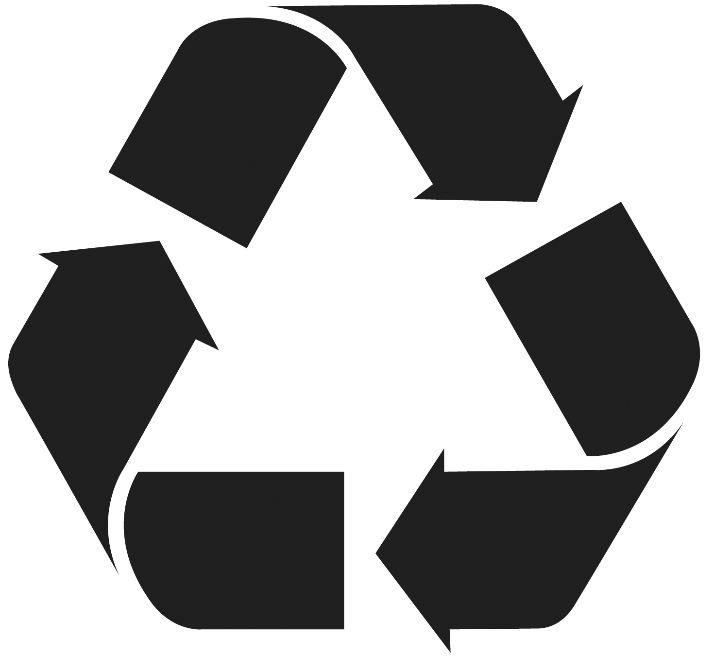 Recycle Symbol Clip Art. Recycle More Mi-Recycle Symbol Clip Art. Recycle More Minnesota | Tools .-14