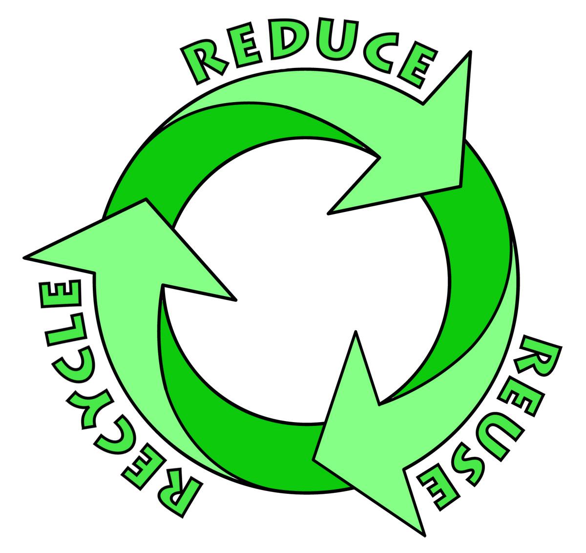Recycling Clip Art-Recycling Clip Art-10