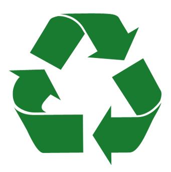 Recycling Clip Art-Recycling Clip Art-14