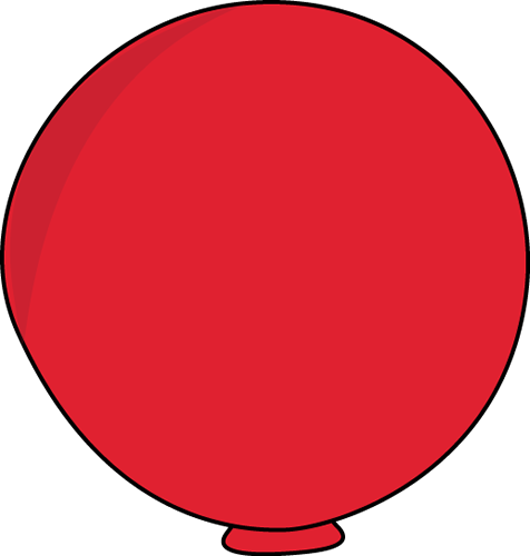 Red Balloon-Red Balloon-16