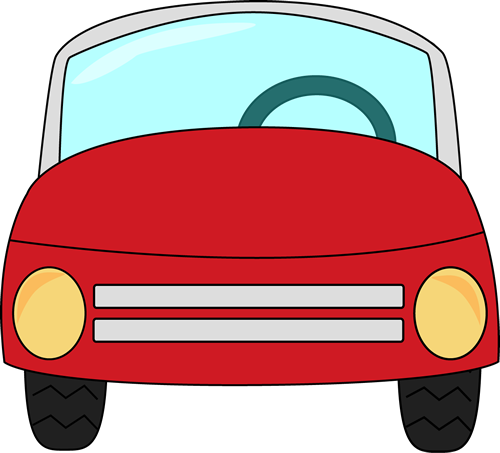 Red Car-Red Car-9