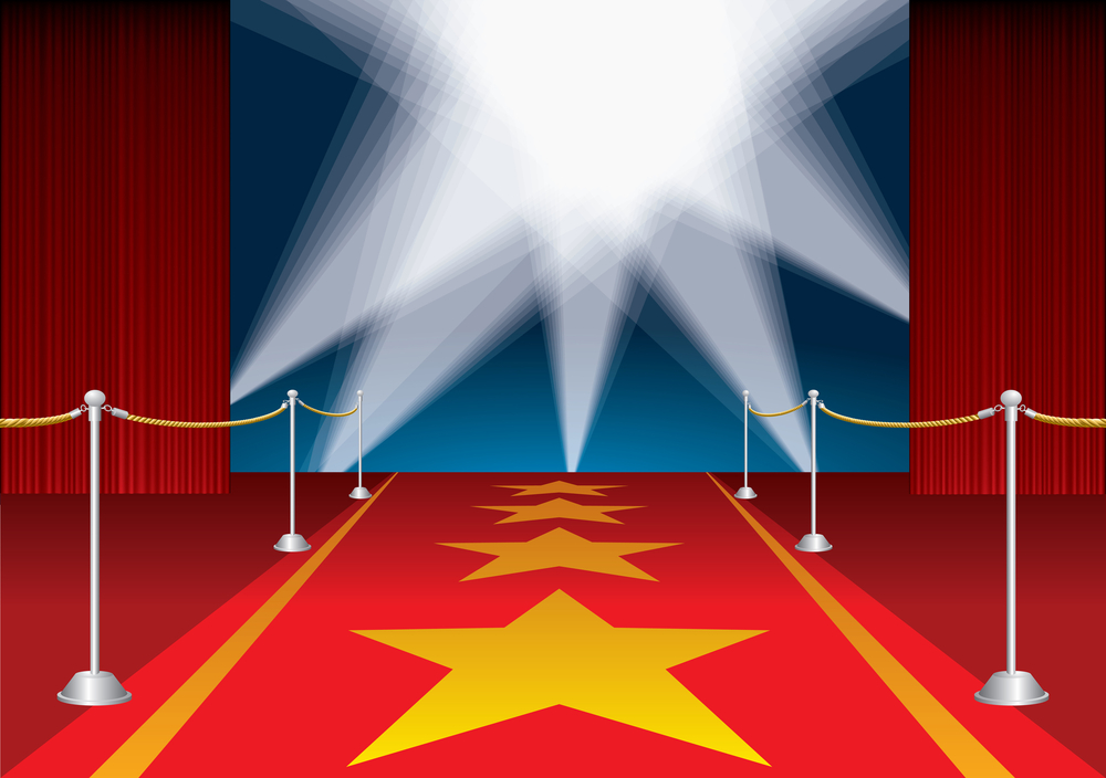 Red Carpet Clip Art Search Pictures Phot-Red Carpet Clip Art Search Pictures Photos-1