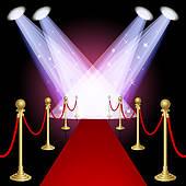 Red Carpet U0026middot; Red Carpet-Red carpet u0026middot; Red carpet-7