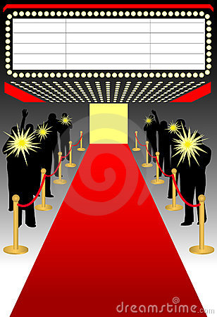 Red Carpet Premier Ai Stock Images Image-Red Carpet Premier Ai Stock Images Image 2532064-9