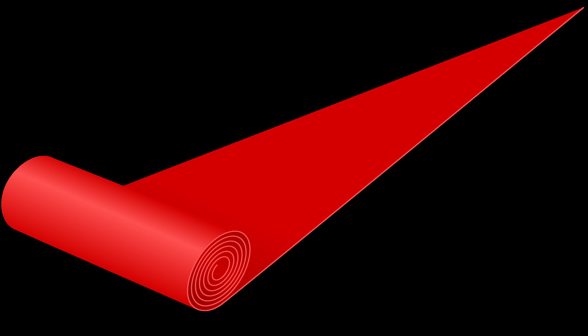 Red Carpet-Red Carpet-10