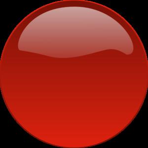 Red Clip Art-Red Clip Art-15