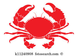 Red Crab-Red Crab-12