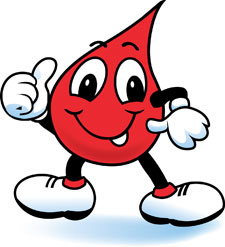 Red Cross Blood Drive Clip Art Car Pictu-Red Cross Blood Drive Clip Art Car Pictures-15