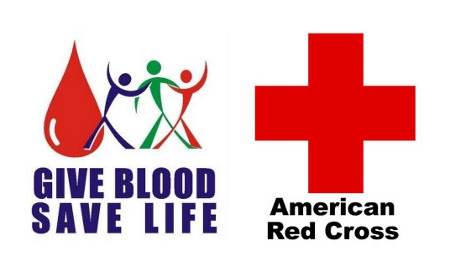 Red Cross Blood Drive Clip Ar - Blood Drive Clip Art