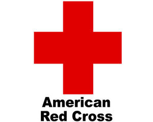 Red cross clipart 3. Crestline Red Cross Is In Need .