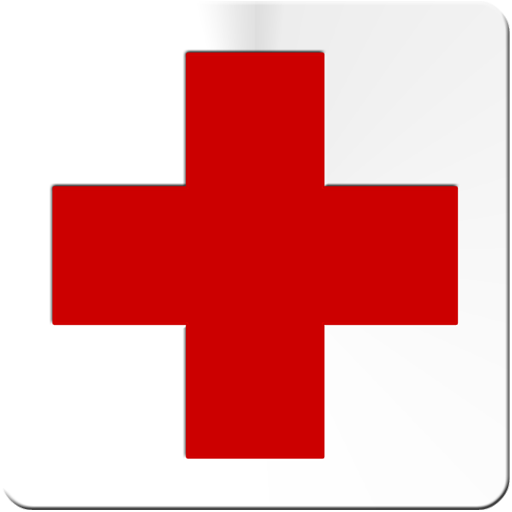 Red Cross White Background Clip Art Imag-Red cross white background clip art image-14