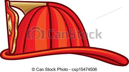 red fire helmet Clip Artby mayboro0/216; Firefighter Helmet
