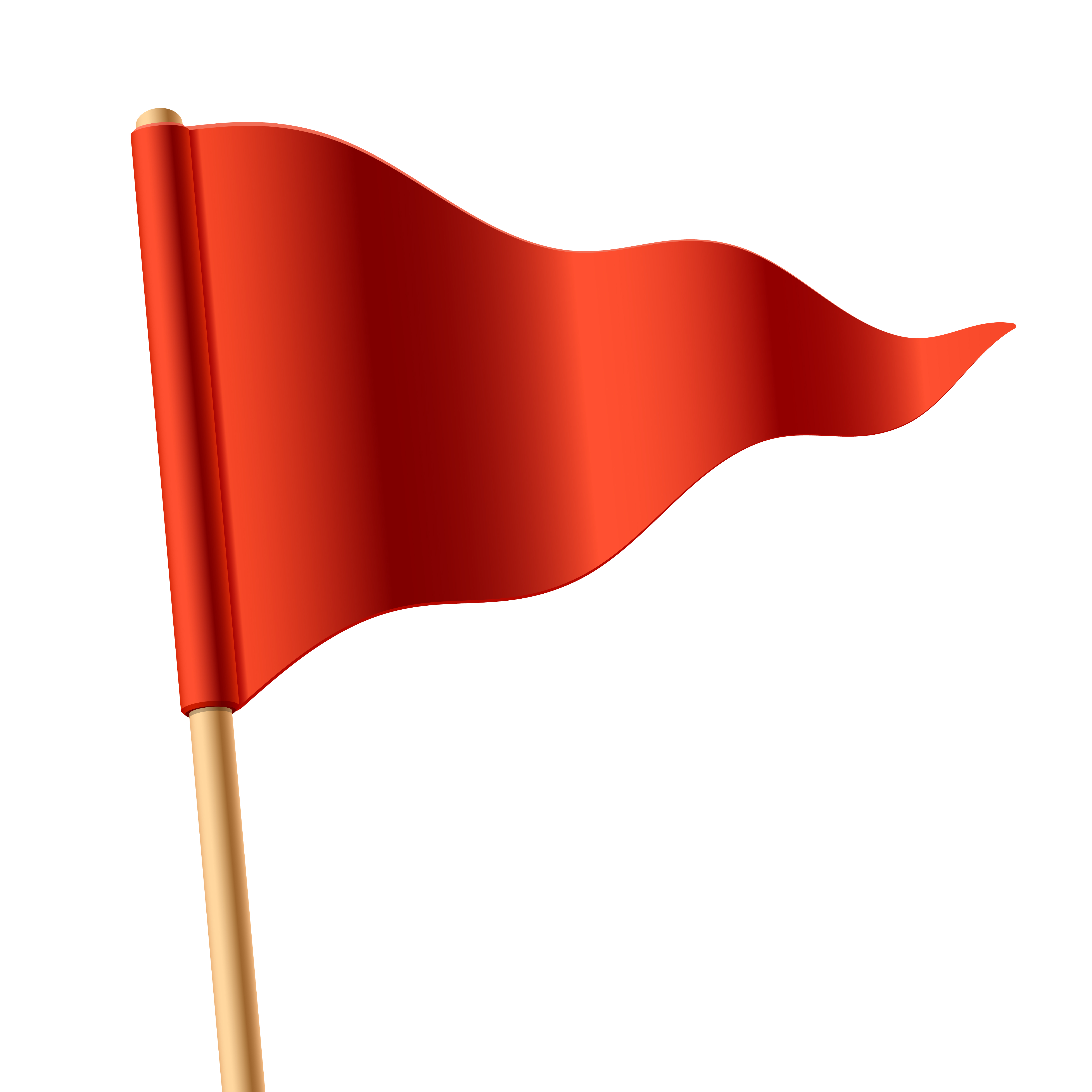Red Flag Picture