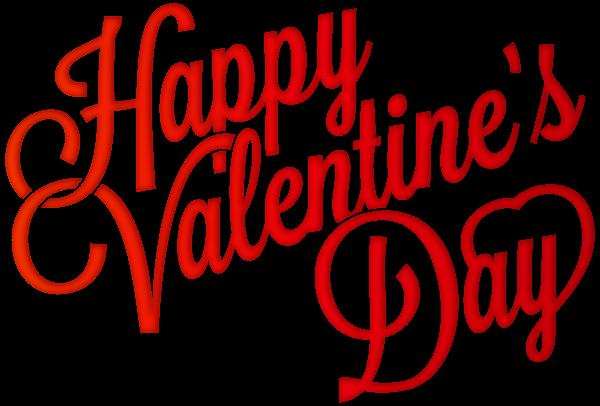 Red Happy Valentine-Red Happy Valentine-12