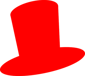 Red Hat Clip Art At Clker Com Vector Cli-Red Hat Clip Art At Clker Com Vector Clip Art Online Royalty Free-6