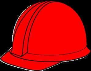 Red Hat Clip Art-Red Hat Clip Art-9