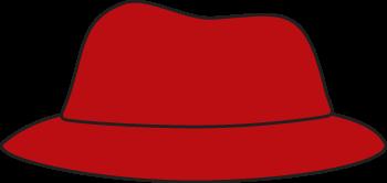 Red Hat Clip Art-Red Hat Clip Art-10