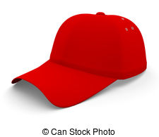 ... Red Hat Isolated-... red hat isolated-11