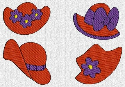 Red Hat Society Art | Red Hat Ladies Cli-Red Hat Society Art | Red Hat Ladies Clipart - Hats Pictures Gallery - Zimbio | Red Hat Society | Pinterest | Red hat society, Red hats and Hats-14