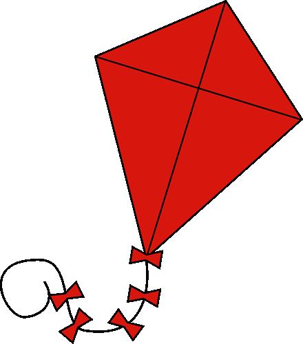 Red Kite-Red Kite-16