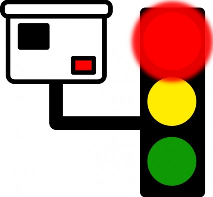 Red Light Camera-Red Light Camera-10
